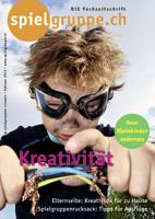 Ausgabe 01/2013