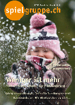Ausgabe 01/2012