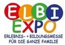 ELBI EXPO